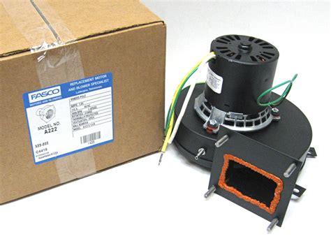 ac capacitor gainesville fl york furnace blower motor capacitor 28 images blower motor s1 02423238001 repairclinic york