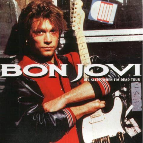download mp3 full album bon jovi bootleg live bon jovi mp3 buy full tracklist