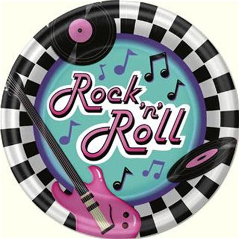 amazon black friday mp3 100 greatest 50s 60s rock n roll hits best price