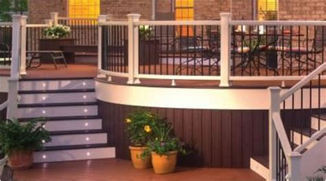 Dream Decks by Deck And Porch Installation Contractors Wilmington De