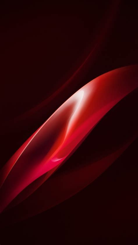 wallpaper 3d oppo red ribbon oppo r15 stock wallpapers hd wallpapers id