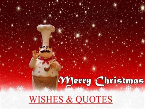 merry christmas wishes quotes   december