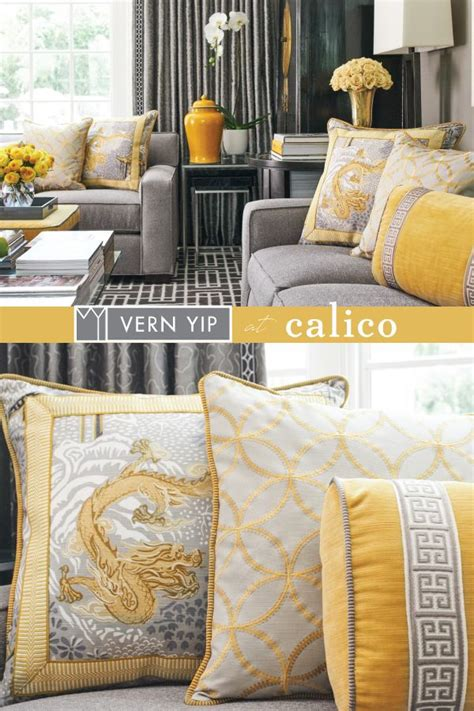 vern yip throw 88 best fabric collections images on pinterest heaven