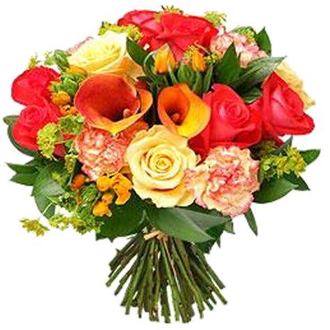 buche di fiori per compleanno italia in fiore comprare e inviare prezzo