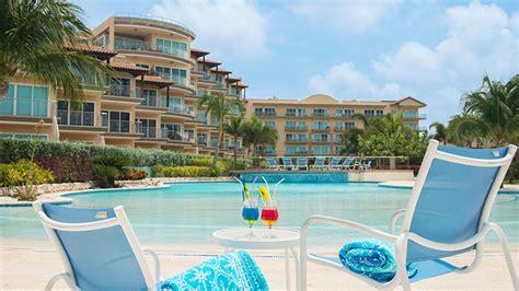 Appartments In Aruba by Aruba Vacation Property Rentals Visitaruba
