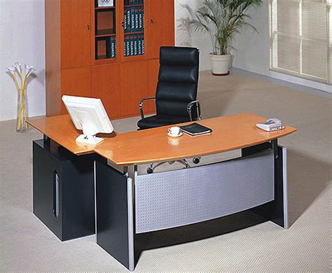 Office Furniture For Small Office Creative Small Office Furniture Ideas As Mood Booster