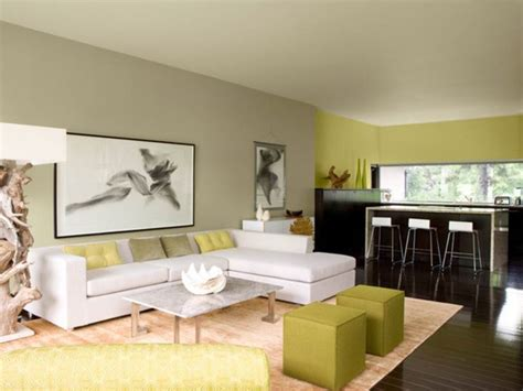 best paint colors for living room gen4congress com open living room with neutral color 4 home ideas