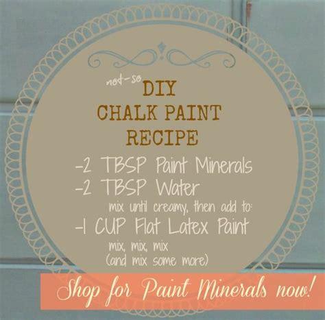 diy chalk paint problems 54 best images about chalk paint on mirror