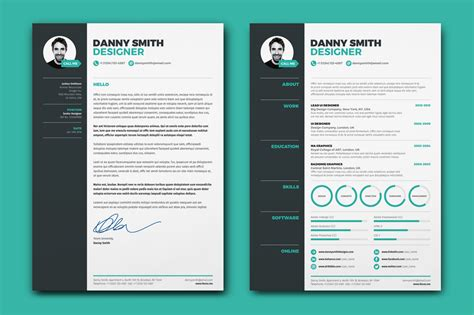 Cover Letter Writing Websites Us by Essay Help From Custom Writing Service Professional Cover