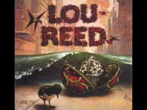 lou reed day traduzione testo berlin lou reed significato della canzone testo