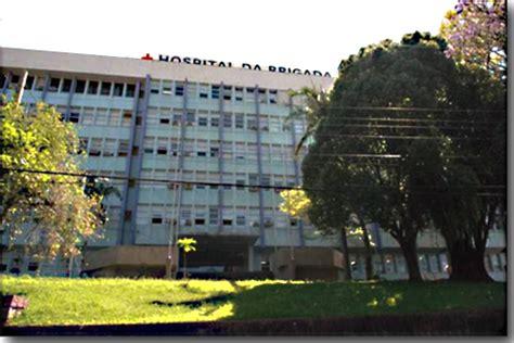 qual o reajuste da brigada militar para maio de 2016 grupo centauro hospitais da brigada militar