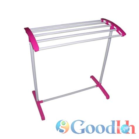 Celengan Bread towel bars