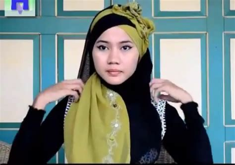 Jilbab Wisuda tarik mahmud pictures news information from the web