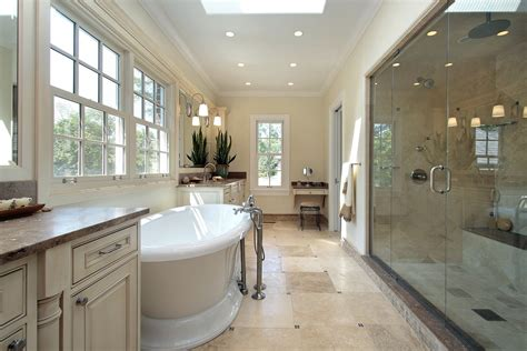 pictures of remodeled bathrooms bathroom remodel bay easy construction