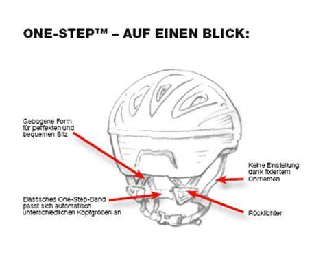 Motorradhelm Richtig Aufsetzen by Expertentipp Fahrradhelme F 252 R Kinder Kleinkinder Und
