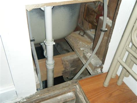 healthy spaces photo album how to spot mold in your