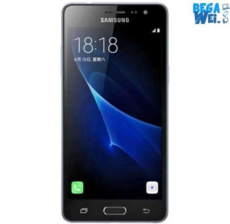 Harga Samsung J3 Pro Baru harga samsung galaxy j3 pro dan spesifikasi januari 2019