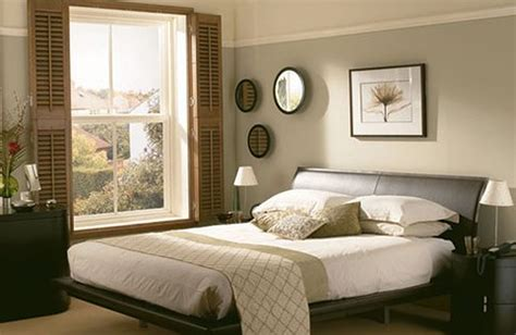 inspiration idea bedroom color ideas brown contemporary brown modern bedroom interior design stuning brown bedcover on modern