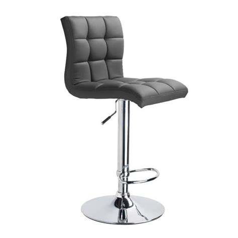 high back swivel bar stools martini adjustable high back padded swivel bar stool
