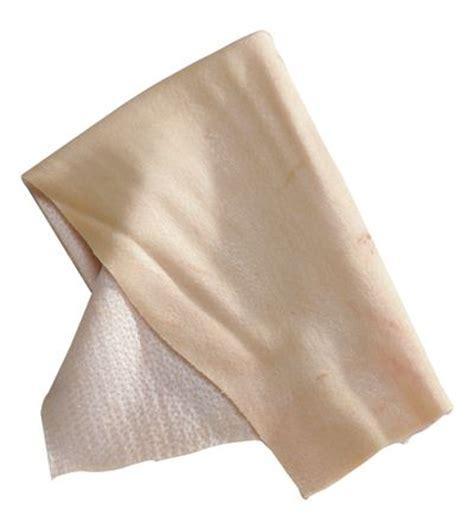 cuero de puerco grasas pieles carta de cortes de cerdo canadiense para