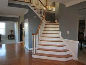 Serious Gray Sherwin Williams Serious Gray Love It Paint Colors