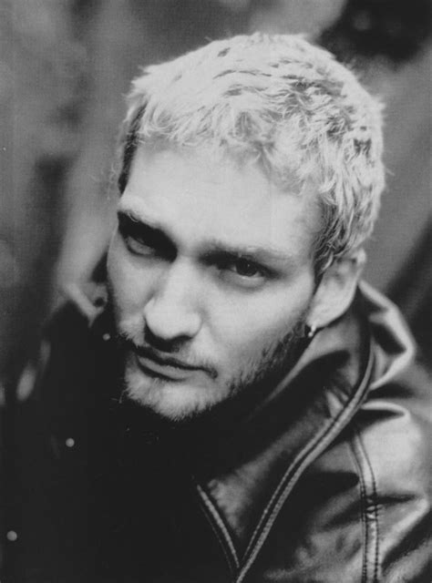 layne staley braided hairstyles 17 best images about layne staley on pinterest layne