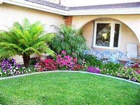 Backyard Edging Ideas Edging Garden Landscape Ideas Homefurniture Org