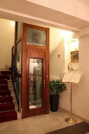hotel san carlo via delle carrozze roma hotel san carlo rome italie voir les tarifs 21 avis