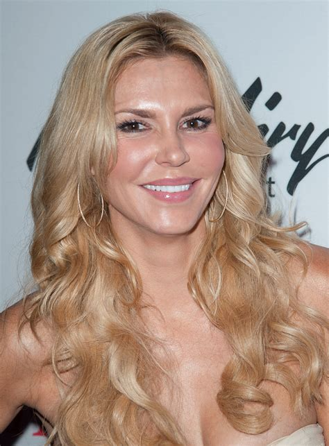brandi house of beverly hair cut rhwbh brandi glanville is from south sac 171 1025 ksfm
