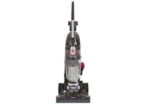 Consumer Reports Vaccum Cleaners buy vacuum cleaners helpful information from consumer reports design bild