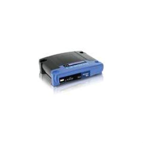 Modem Adsl Linksys Ag241 linksys official support linksys ag241 adsl2 gateway