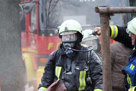 ludwigsburg brand in schnellrestaurant polizeibericht