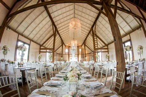 farm to table near me 17 best images about local ish wedding venues on