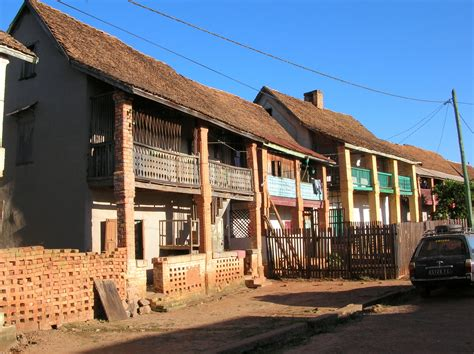 local house south file ambalavao house jpg wikimedia commons