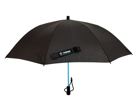 Hiking Umbrella helinox trekking umbrella one an ultra lightweight