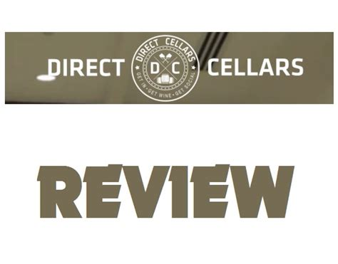 direct cellars review legit business opportunity or scam