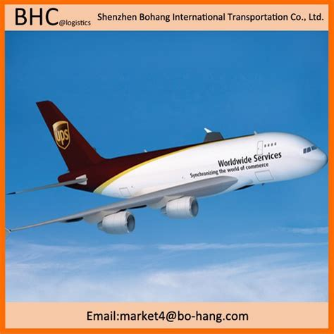 air freight express delivery from dongguan shenzhen ningbo guangzhou china to brisbane skype
