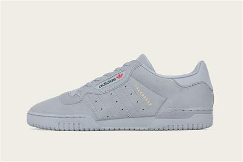 adidas calabasas you can get kanye west s sold out yeezy calabasas shoes