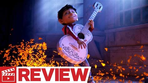 coco review coco review youtube