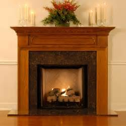Wood For Fireplace Fireplace Mantel