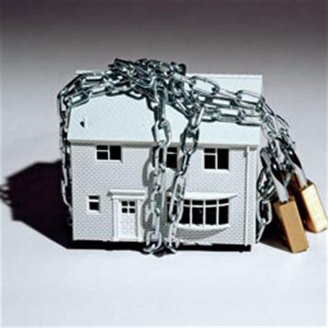 pignoramento casa cointestata pignoramento casa cointestata