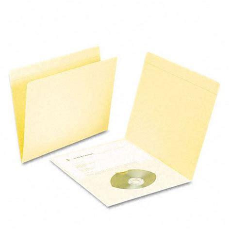 Manila Folder Rack by Smead Smd10315 Top Media Holder Folders Letter