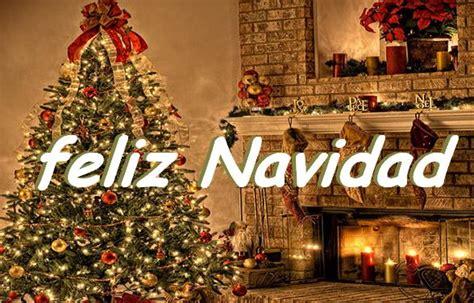 mensajes de navidad greetingscom