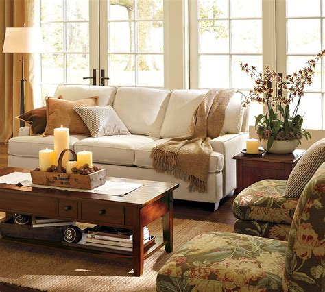 5 centerpiece ideas for your coffee table the soothing