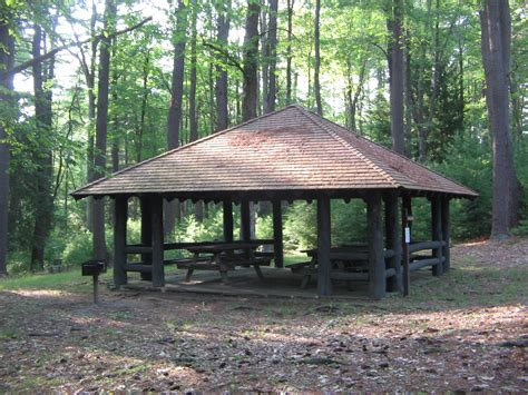 the shelter file colton point state park shelter 2 b jpg wikimedia commons