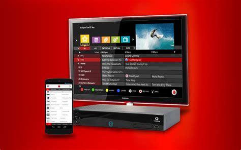 vodafone mobile tv vodafone tv ultra fast broadband vodafone nz