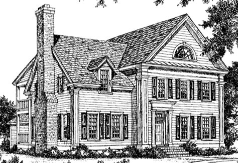 revival house plans revival house plans small home decor and furniture home revival architecture house