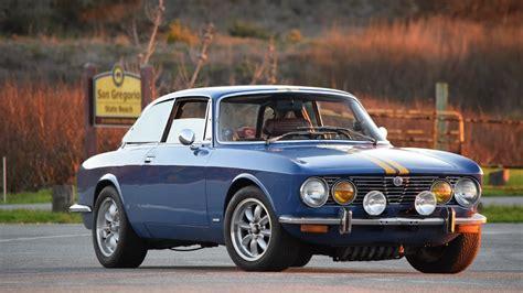 1974 Alfa Romeo Gtv 2000 by Drive 1974 Alfa Romeo 2000 Gtv