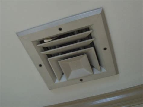 Ac Ceiling Vent Covers Winda 7 Furniture Ac Ceiling Vent Covers