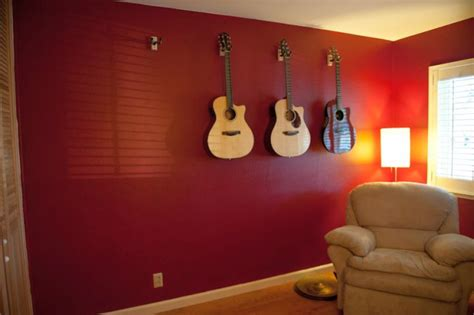 maroon room 18 maroon living room furniture and interior design ideas